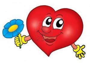 corazon-sonriente-2